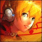 GaleRingo - Page 4 Music1
