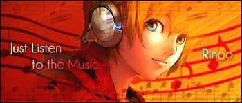 GaleRingo - Page 4 Music2