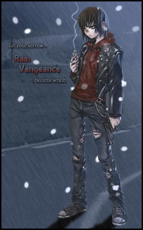 GaleRingo - Page 6 Rain